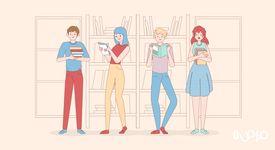 ما هي استراتيجيات القراءة الفعالة؟