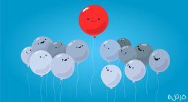 7 طرق مثبتة علميا لجذب انتباه الآخرين
