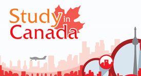 افضل 10 جامعات في كندا