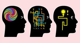 ما هي انواع الذكاء التسعة ؟