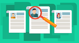 Language Skill and How to Write them on CV