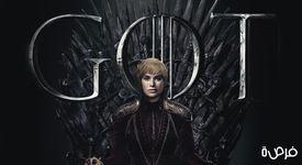 8 دروس حياتية مستوحاة من مسلسل صراع العروش Game of Thrones