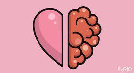 ما هي مهارات الذكاء العاطفي التي يتميز بها الناجحون؟