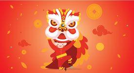 كل ما تريد ان تعرفه عن اختبار اللغة الصينية TOCFL