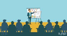 ما هي الدورات التدريبية التي يجب أن يلتحق بها الموظفين وحديثي التخرج