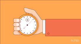 7 امور يقوم بها الناجحون خلال الدقائق العشر الاولى في وظائفهم