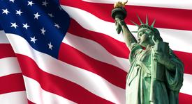 الهجرة والدراسة في امريكا - انواع التأشيرات الامريكية