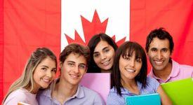 ما هي أهم المنح الدراسية في كندا ؟