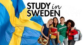 ما هي اهم المنح الدراسية في السويد ؟