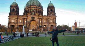 مميزات الدراسة في المانيا وأفضل المدن الدراسية في المانيا