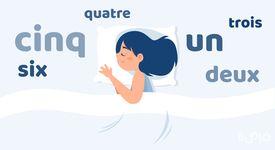 التعلم خلال النوم: حقيقة أم خرافة؟