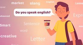 مهارات اللغة الإنجليزية: 26 طريقة لاكتسابها وتطويرها