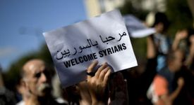 ما هي فرص العمل المتاحة للسوريين في الأردن