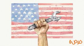 ما هي فرص العمل المتاحة للطلاب في الولايات المتحدة الامريكية ؟
