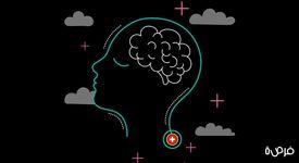 ما هي البرمجة اللغوية العصبية NLP ؟