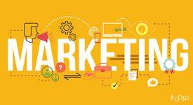 ما هي مهارات التسويق وكيف أطورها؟