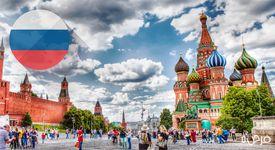 دليل شامل حول الدراسة في روسيا!