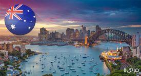 دليلك الشامل للدراسة الجامعية في أستراليا