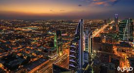 Top Specialties on Demand in Saudi Arabia 2030
