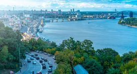 دليلك الشامل للدراسة الجامعية في أوكرانيا