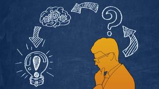 دورة عبر الانترنت من Future Learn بعنوان: تطوير مهارات التفكير الناقد