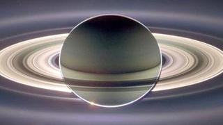 دورة مجانية عبر الإنترنت مقدمة من edx: استكشاف الكواكب خارج مجموعتنا الشمسية