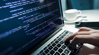 دورة مجانية عبر الإنترنت: مقدمة في علوم الكمبيوتر من edx