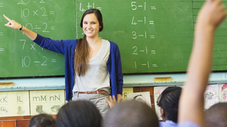 دورة مجانية عبر الانترنت من Future Learn: دعم التعلم الناجح في المدارس الابتدائية