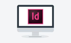 دورة مجانية عبر الإنترنت من موقع Alison: برنامج Adobe InDesign CS6