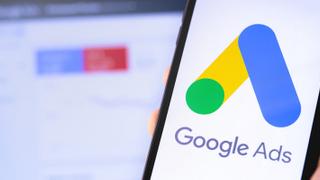 دورة مجانية عبر الإنترنت على منصة أليسون: تعلم كيفية استخدام إعلانات جوجل