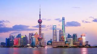 دورة مجانية عبر الإنترنت مقدمة من EdX: اعرف المزيد عن جمهورية الصين الشعبية وتايوان وهونج كونج
