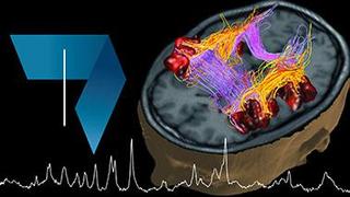 دورة مجانية عبر الإنترنت مقدمة من edx: أساسيات التصوير الطبي: التصوير بالرنين المغناطيسي (MRI)