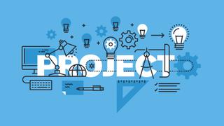 دورة مجانية عبر الانترنت في مجال ادارة المشاريع من منصة edx