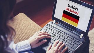 دورة مجانية عبر الانترنت: اللغة الالمانية في العمل للمبتدئين 1