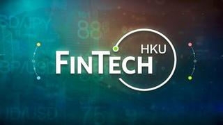 دورة أونلاين مجانية من منصة edX: مقدمة في التكنولوجيا المالية