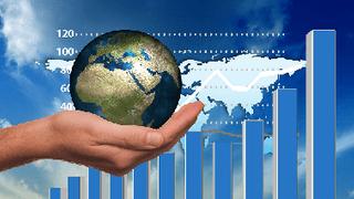 دورة مجانية عبر الإنترنت من edX: مقدمة في التدويل والتوطين
