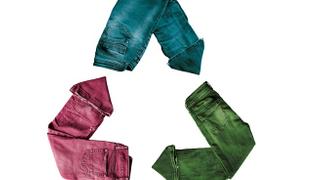 دورة أونلاين مجانية من FutureLearn: التفاعل بين صناعة الموضة ومبدأ الاستدامة