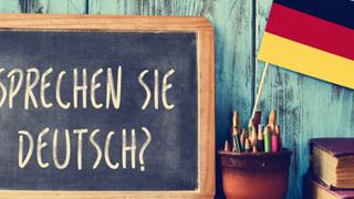 دورة مجانية عبر الإنترنت: اللغة الألمانية في مجال العمل للمستوى المتوسط