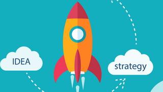 دورة عبر الإنترنت: خطوات بدء مشروعك الريادي