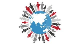 دورة مجانية عبر الإنترنت مقدمة من edX في موضوع التعايش مع مرض السكري