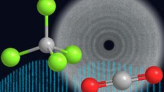 دورة مجانية عبر الإنترنت مقدمة من edx: ميكانيكا الكم