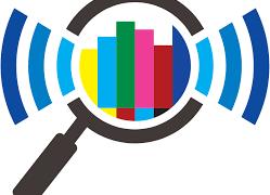 دورة مجانية عبر الإنترنت من Future Learn: الثقافة الإعلامية وتمثيل المجموعات في وسائل الإعلام