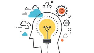 دورة مجانية عبر الإنترنت مقدمة من edX بعنوان الفلسفة والتفكير النقدي