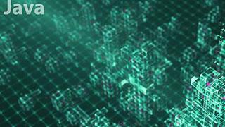 دورة مجانية عبر الإنترنت مقدمة من edx: البرمجيات