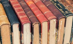 دورة مجانية عبر الإنترنت من موقع Alison: تحليل الأدب الإنجليزي