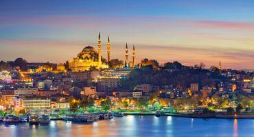 تعلم اللغة التركية | الأعداد