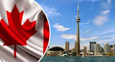 ميزات الدراسة في كندا وأفضل المدن الدراسية في كندا