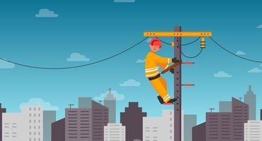 الهندسة الكهربائية والاتصالات - Electrical Engineering and Communications