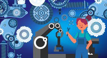 الهندسة الميكانيكية - Mechanical Engineering