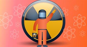 الهندسة النووية - Nuclear Engineering